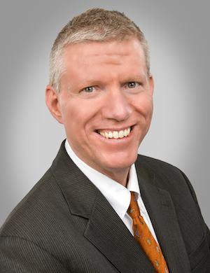 John Blecher