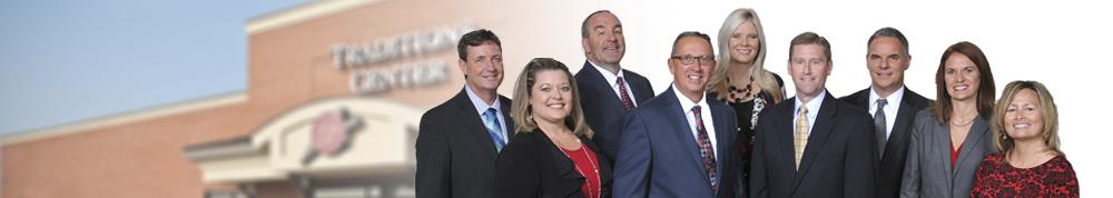 Business Services Team Header 2018