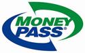 Visit MoneyPass.com - opens in new window