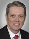Paul Kilker