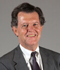 Fred Callahan