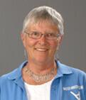 LindaPalmer