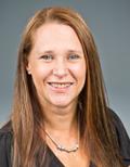 Alison Keeling