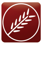 Graphic - York Traditions Bank App Icon