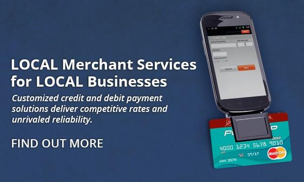 MerchantSvcs