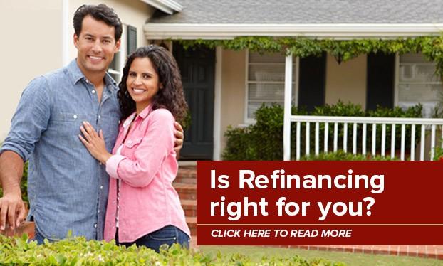 YTB-Sliders_Refinancing