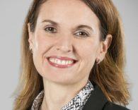 Krista Blasser
