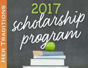 HT Scholarship