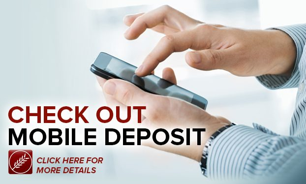 mobiledeposit_2017