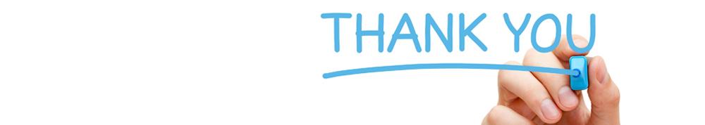 ThankYouHeader