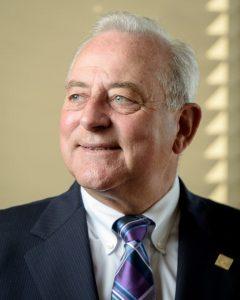 Mike Kochenour