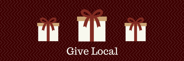 Give Local Graphic