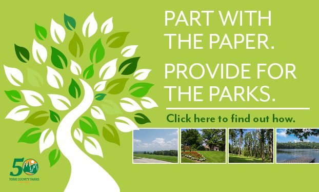 Paperless_Campaign_Slider2