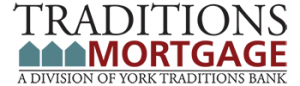 Traditions Mortgage logo