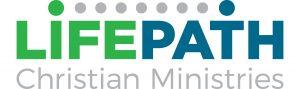 Lifepath Ministries logo