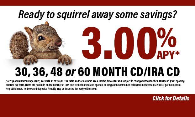 CD_SquirrelAwaySavings 1172018