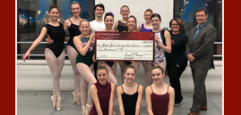 EITC_Donation Greater York Dance