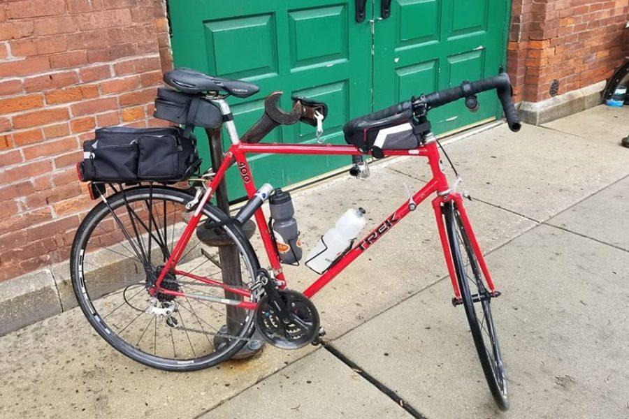 Celebrate National Bike Month with Bike York