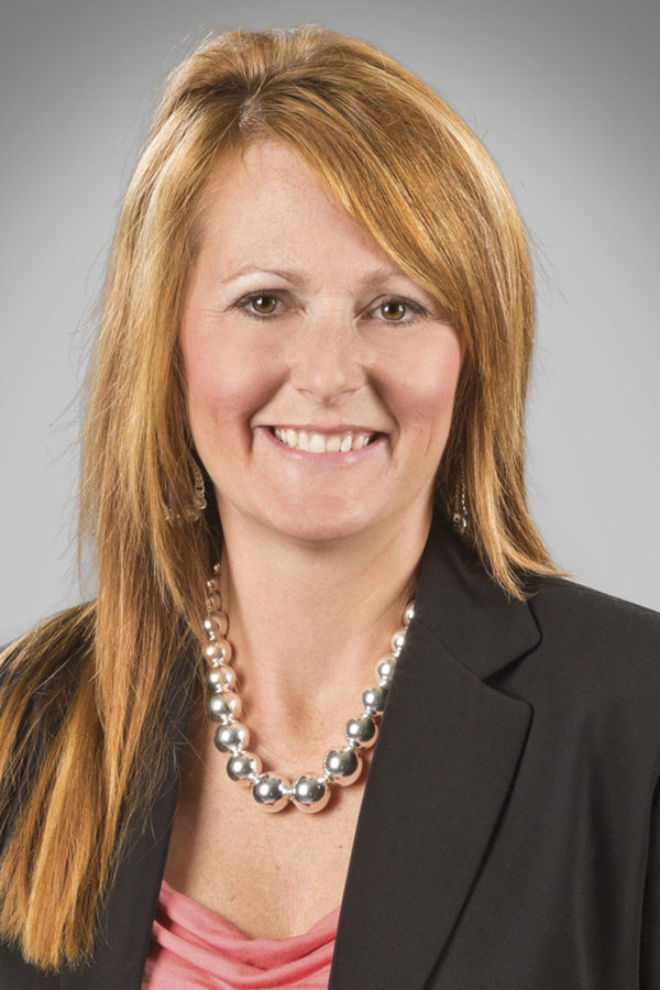 kim amberman, york mortgage originator