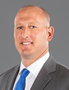 Photo of Ryan Eisenhart, Portfolio Manager