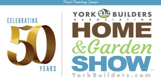 YBA Home and Garden Show Celebrates its Fiftieth Year