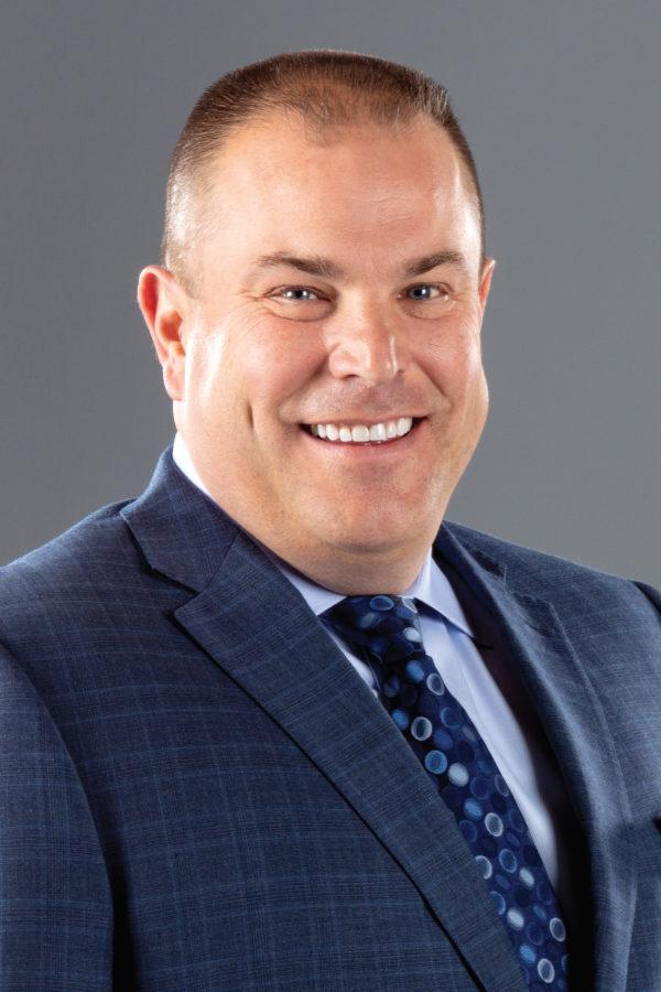 David L. Bode