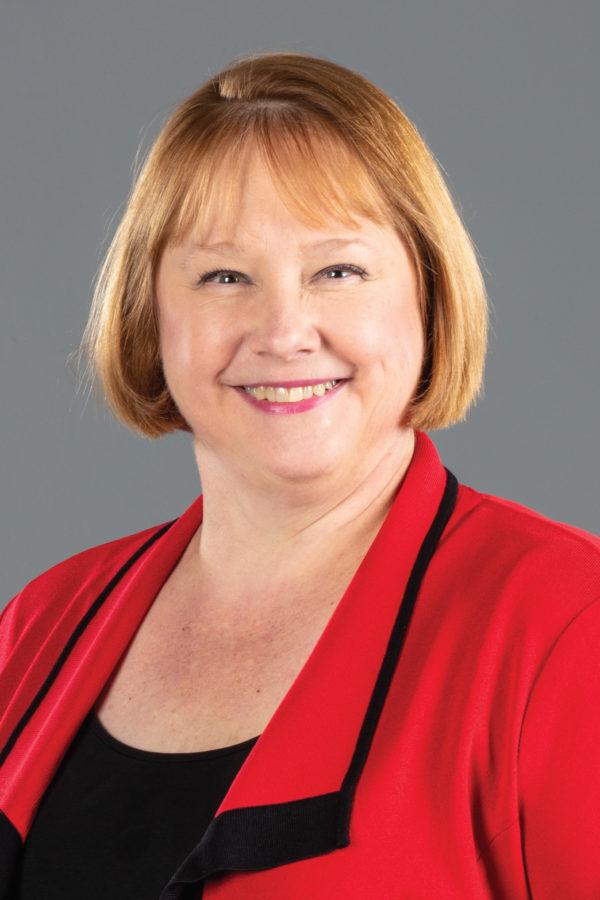Wanda D. Filer