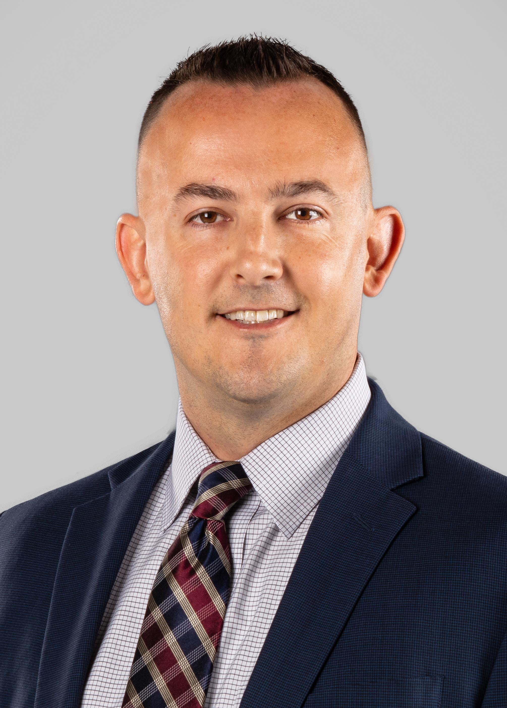 Dave Fuchs, lancaster mortgage originator