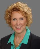 Brenda Hahn