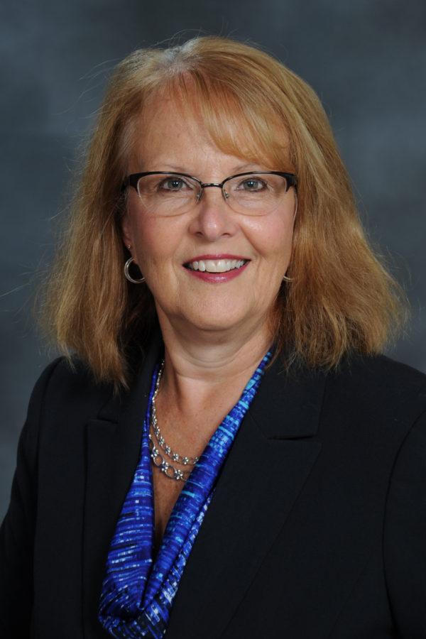 Leslie Houck