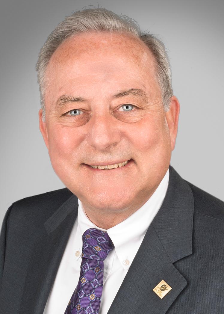 Michael E. Kochenour