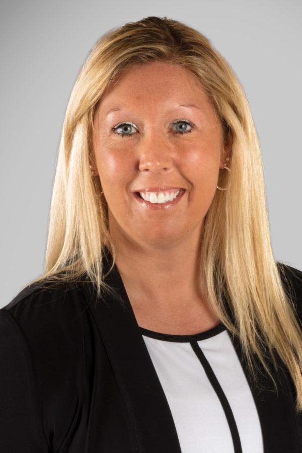 Christie Winters