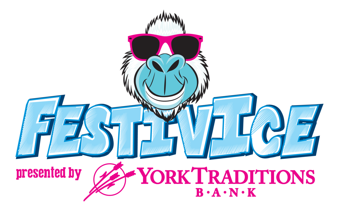 """FestivIce"" is back for 2016!"