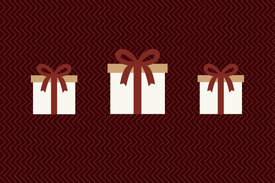 Help Us Give Back This Holiday Season