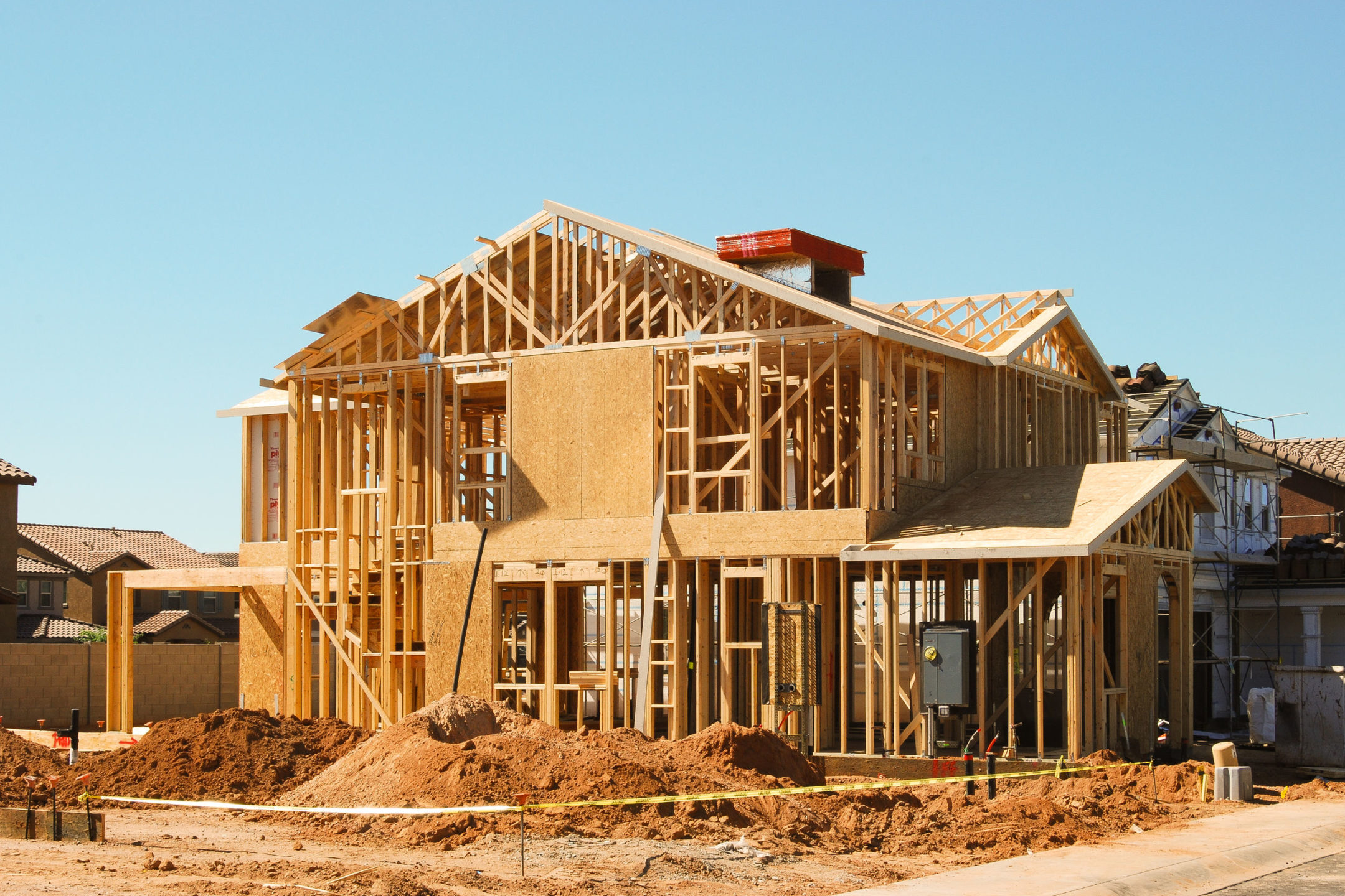 construction loans in york pa
