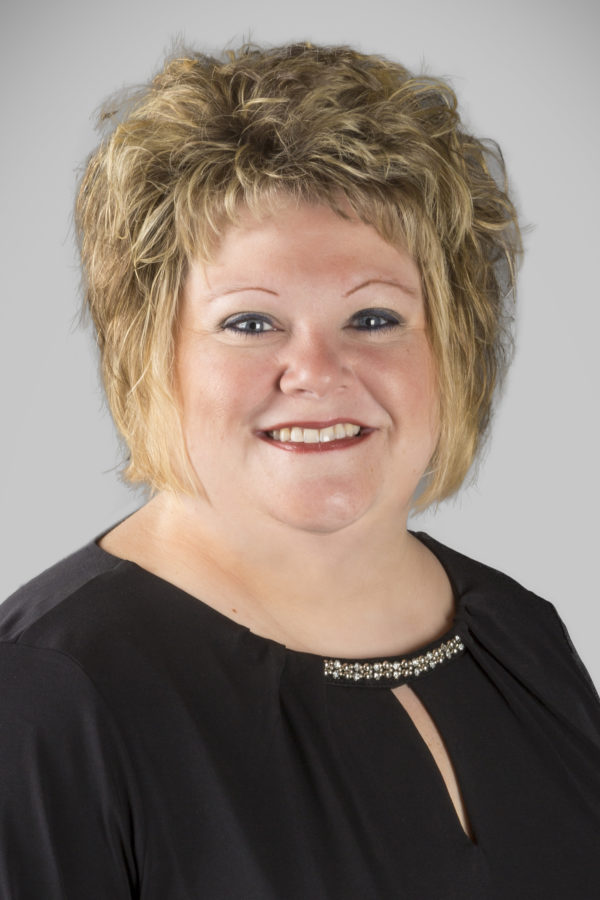 Lisa Cardone, York mortgage originator