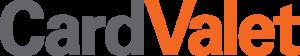 Card Valet logo