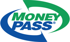 moneypass atms in york pa
