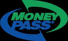 moneypass atms in york pa