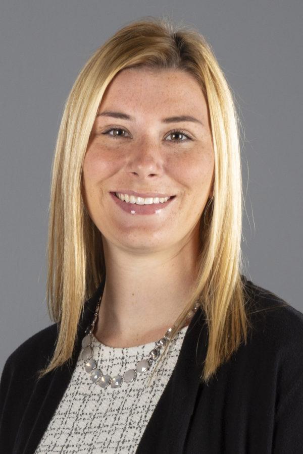 Erin Hollerbush